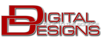 dd audio logo - photo #10